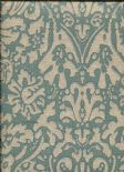 Trussardi Wall Decor Wallpaper Z5825 By Zambaiti Parati For Colemans